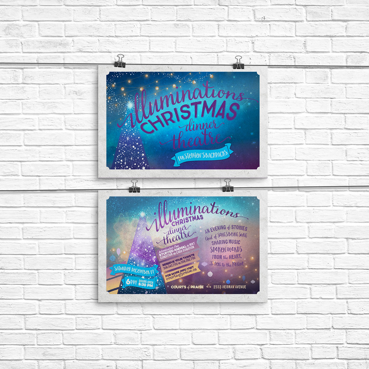 Christmas2016-Invites-BrickWall.jpg