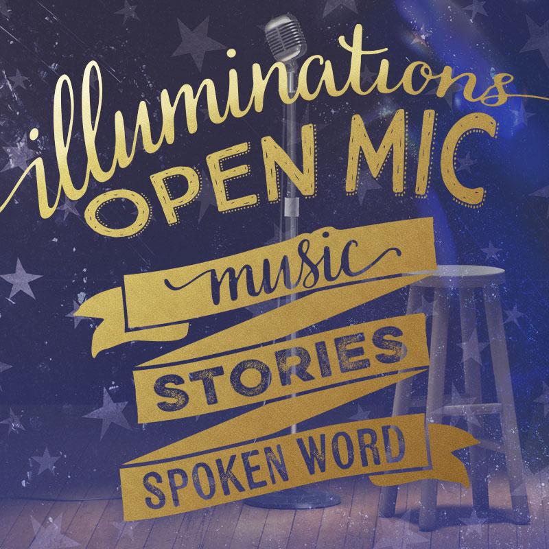 illuminations-openmic-webicon