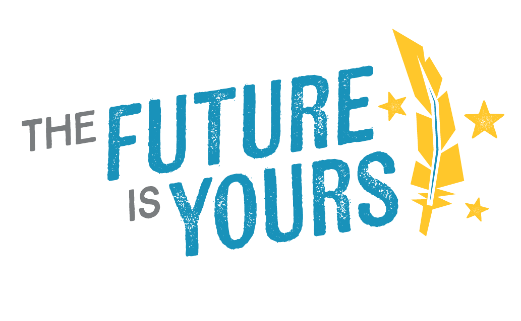 Logo-TheFutureisYours-lg-screen-web-transparent.png