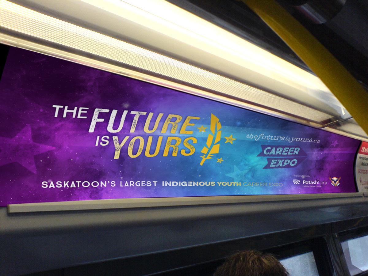 FutureIsYours-BusAd