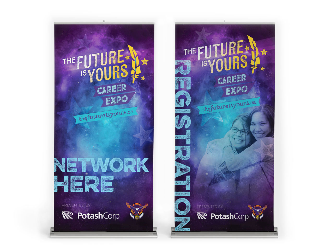 Expo-Banners-Registration