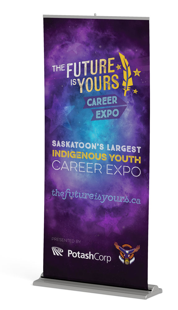 Career-Expo-RollUp-Banner