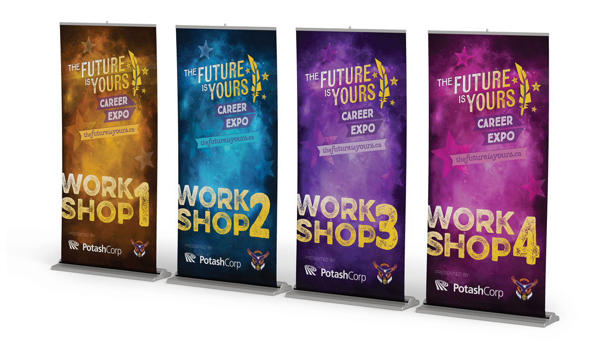 Career-Expo-Workshop-Banners