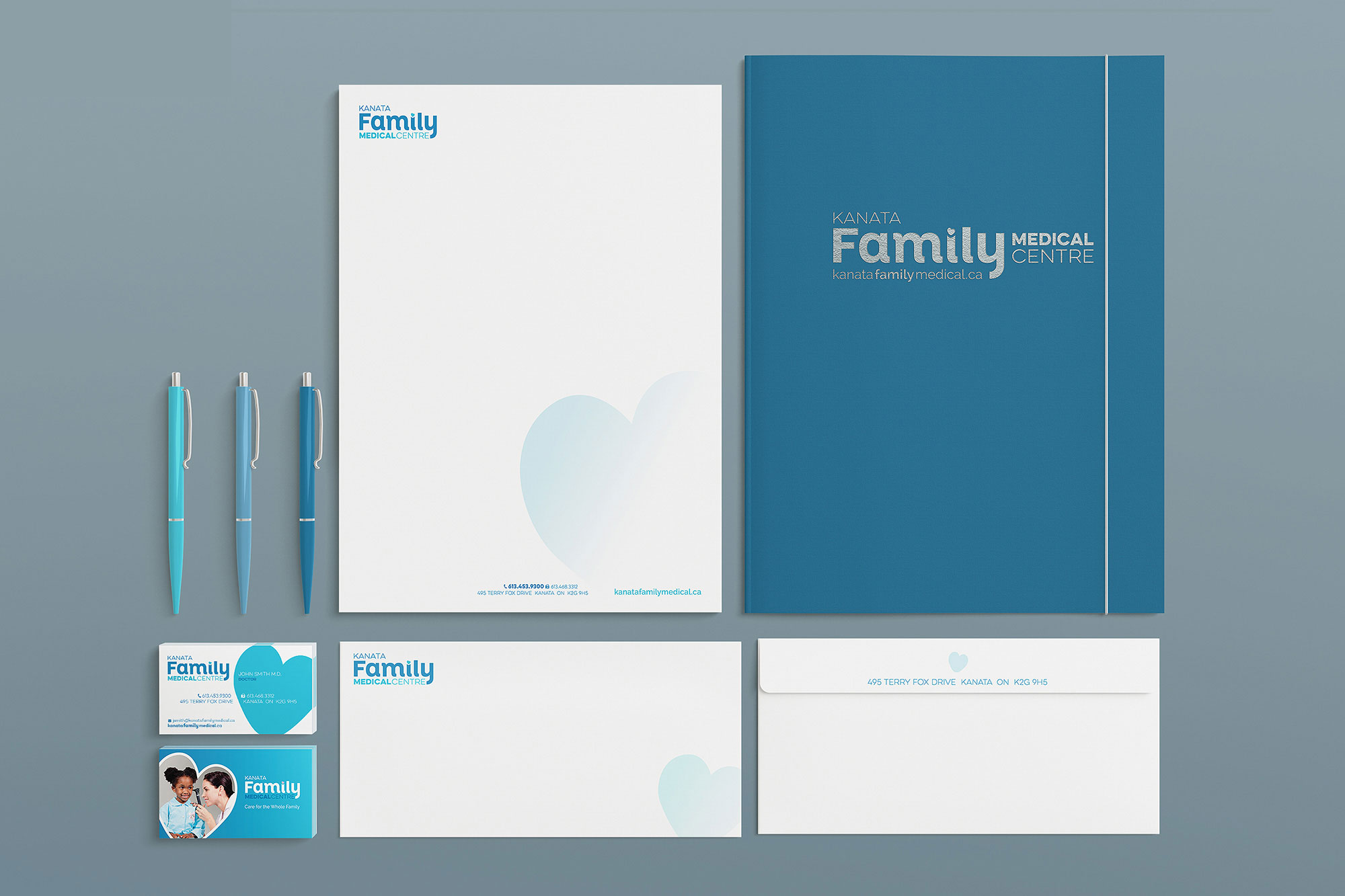 FMC-corporate-id