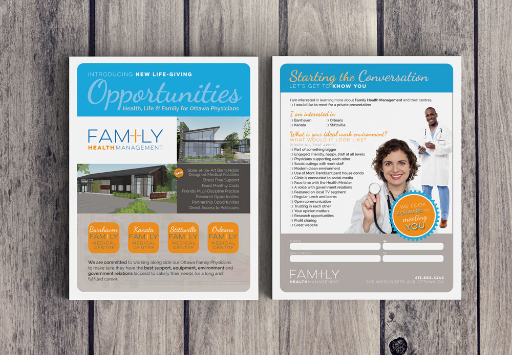 HealthManage-brochure.jpg