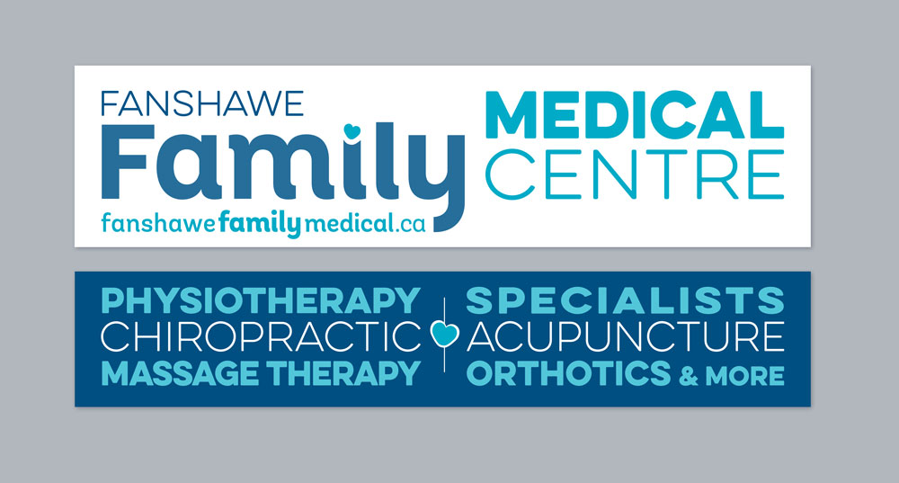FMC-Fanshawe-Signage
