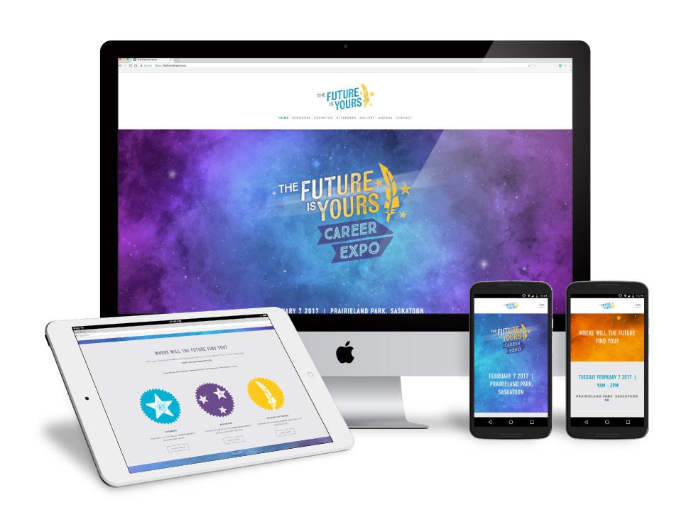 Web-iMac-iPad-Nexus-FutureIsYours.jpg