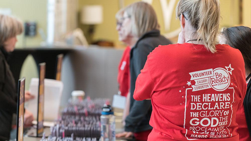 volunteer-tee-1.jpg