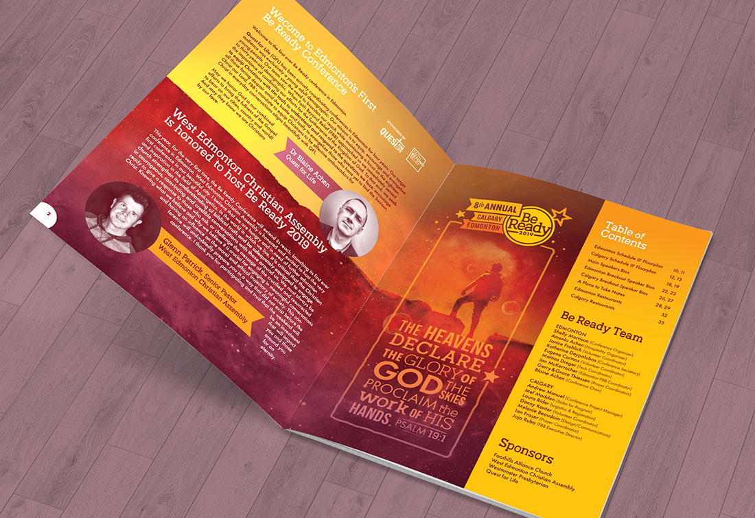 BR-Program-Cover-MockUp-1100x755.jpg