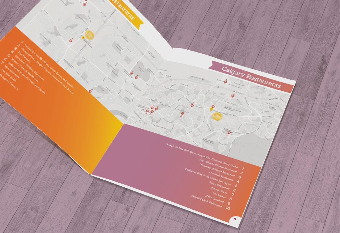 restaurant-maps.jpg