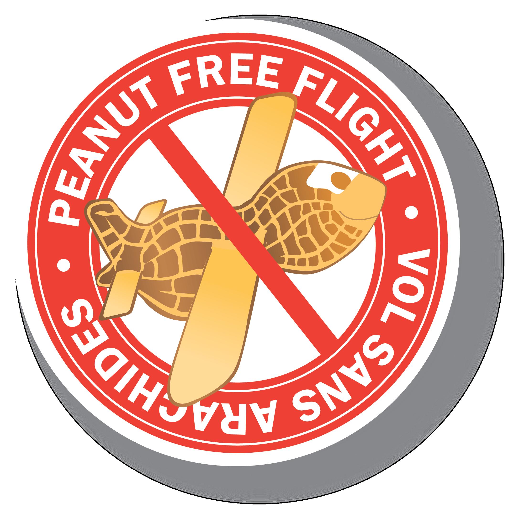 PeanutFreeFlightLogo-Bilingual.png