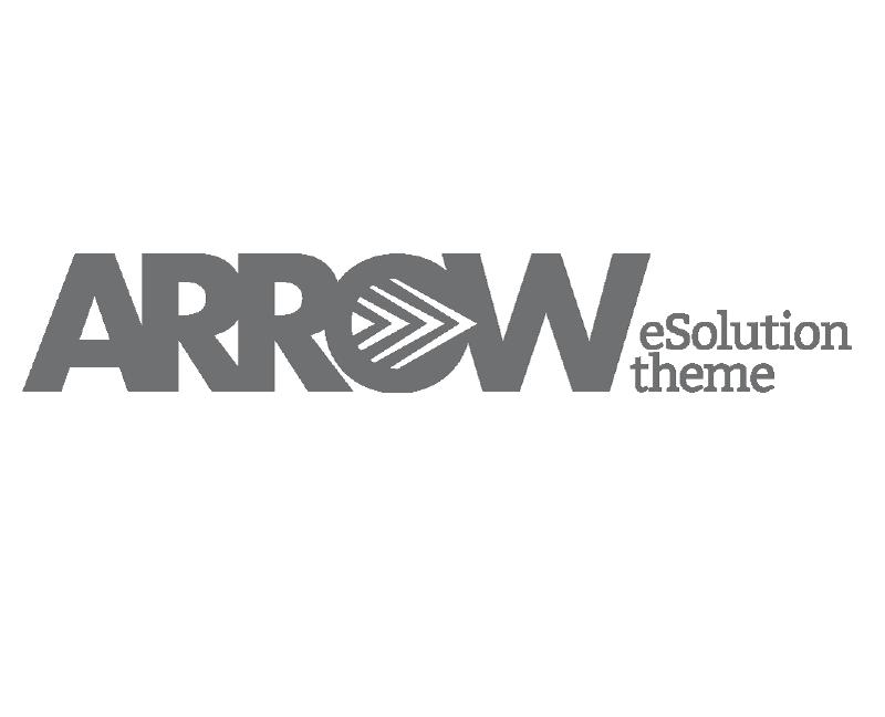 arrow-esolution-logo.png