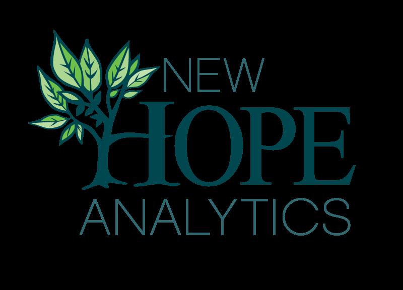 newhope-analytics-logo.png