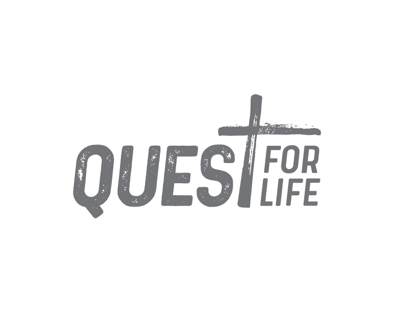quest-for-life-logo.png
