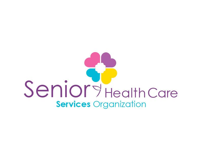 Senior-healthcare-concept-2.jpg