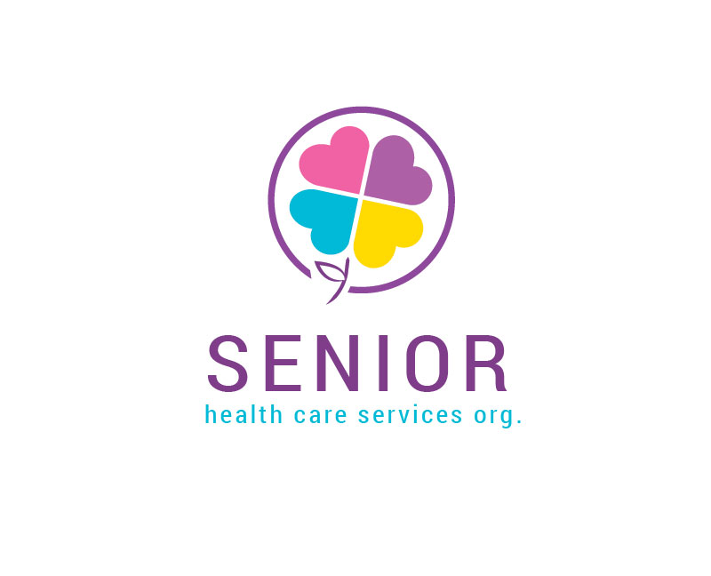 Senior-healthcare-concept-circle.jpg