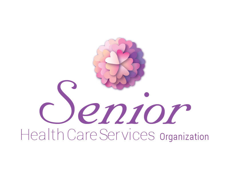Senior-healthcare-concept-flower.jpg