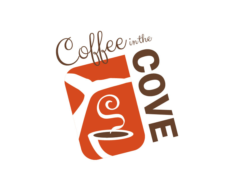 coffeecove-logoweb.jpg