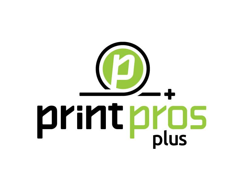 printprosplus-web.jpg