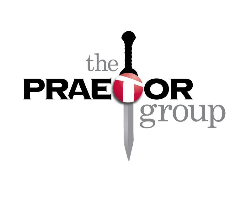 praetorgroup.jpg