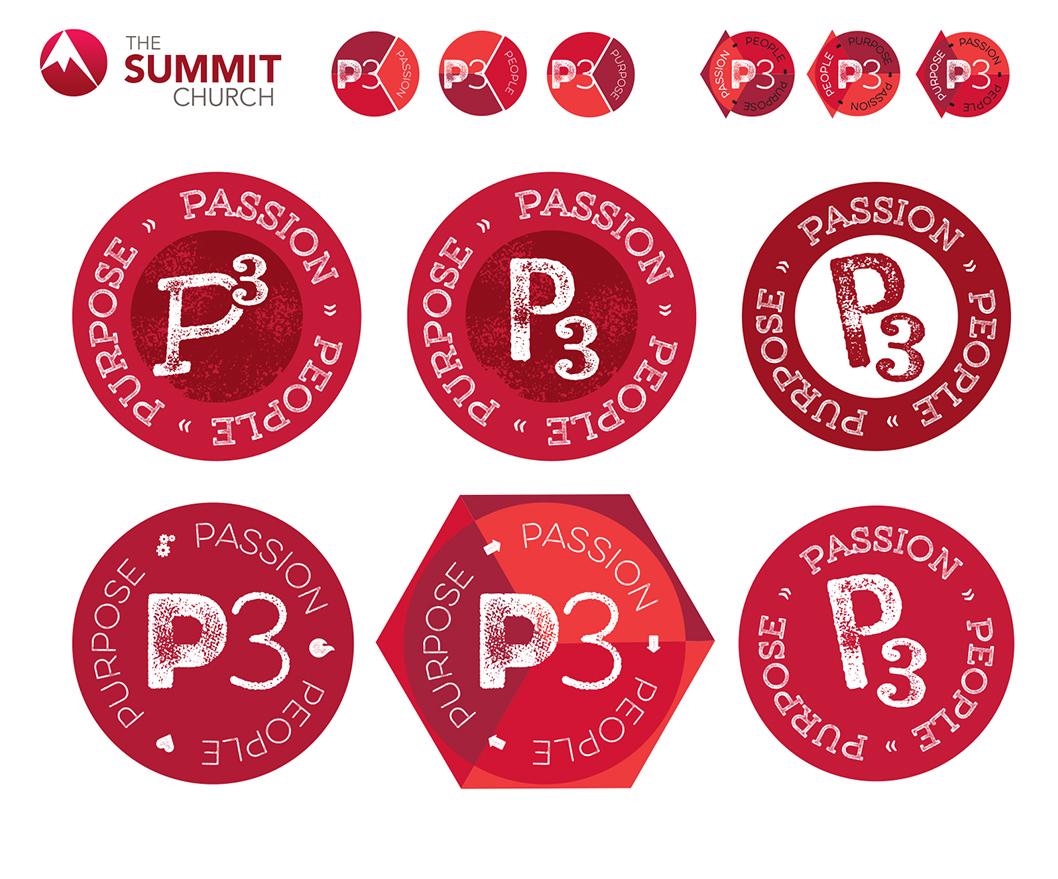 P3-Icon-Working.jpg