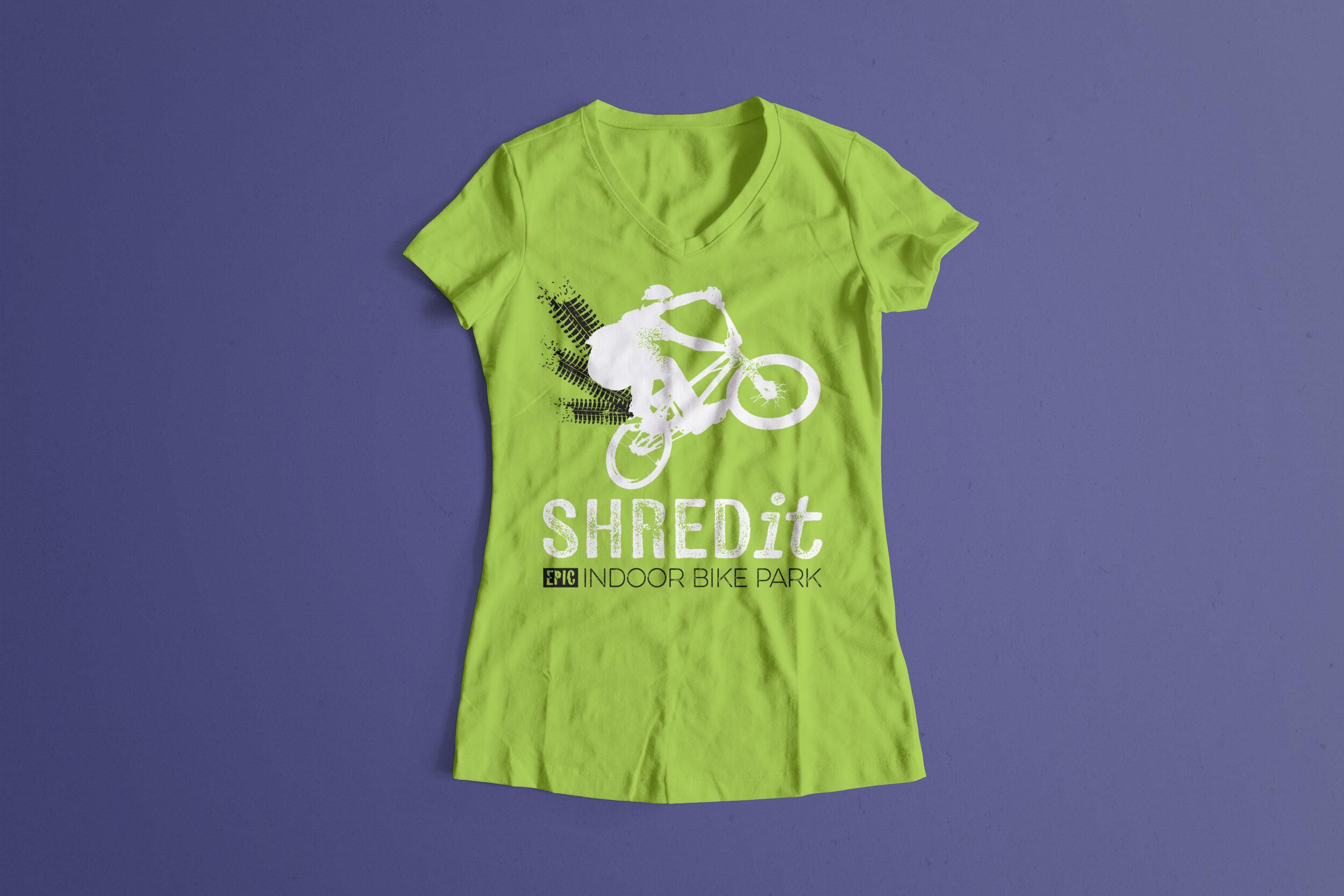 Epic-ShredItShirt.jpg