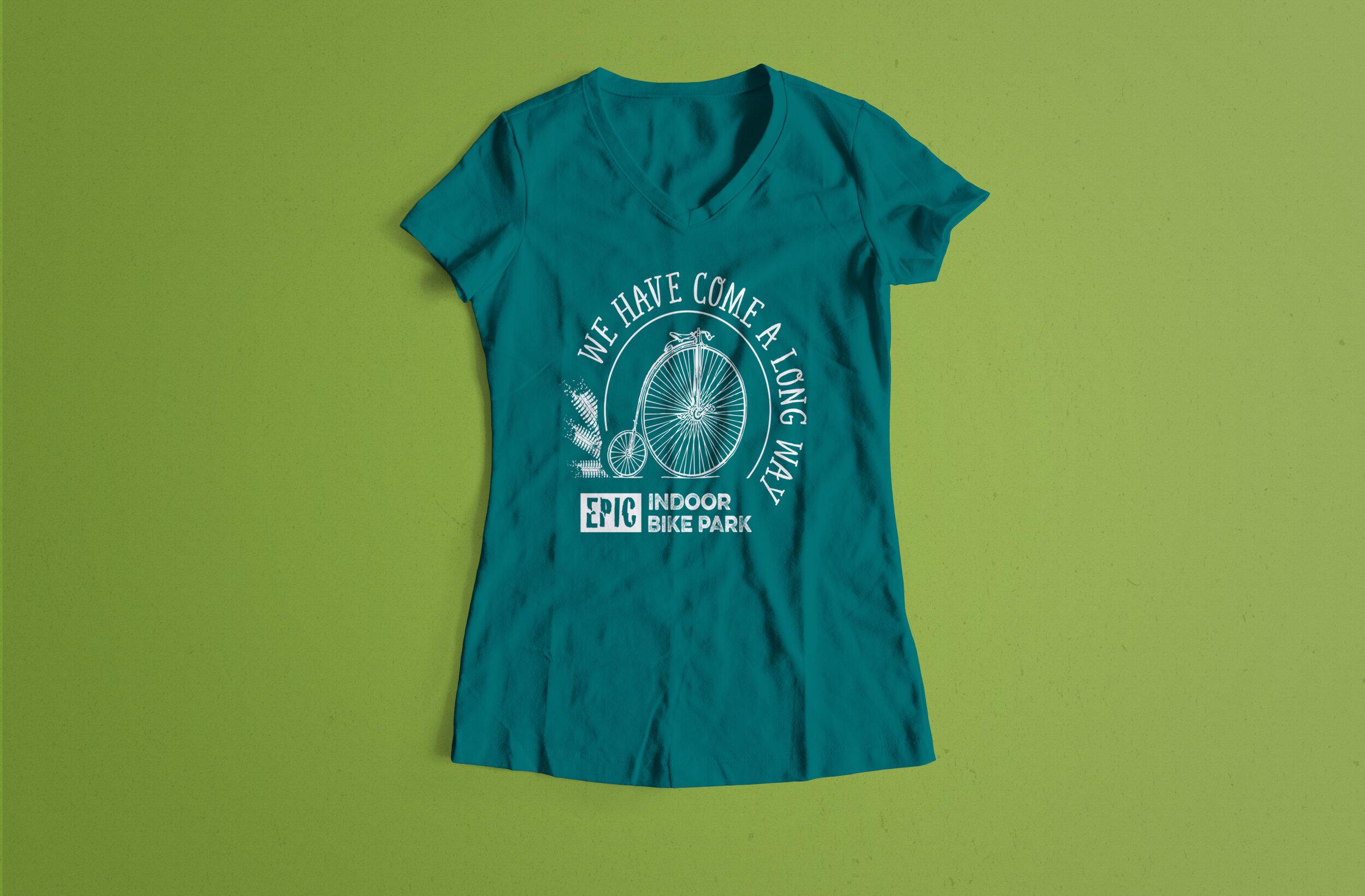 epic-shirtswomen-mock1.jpg