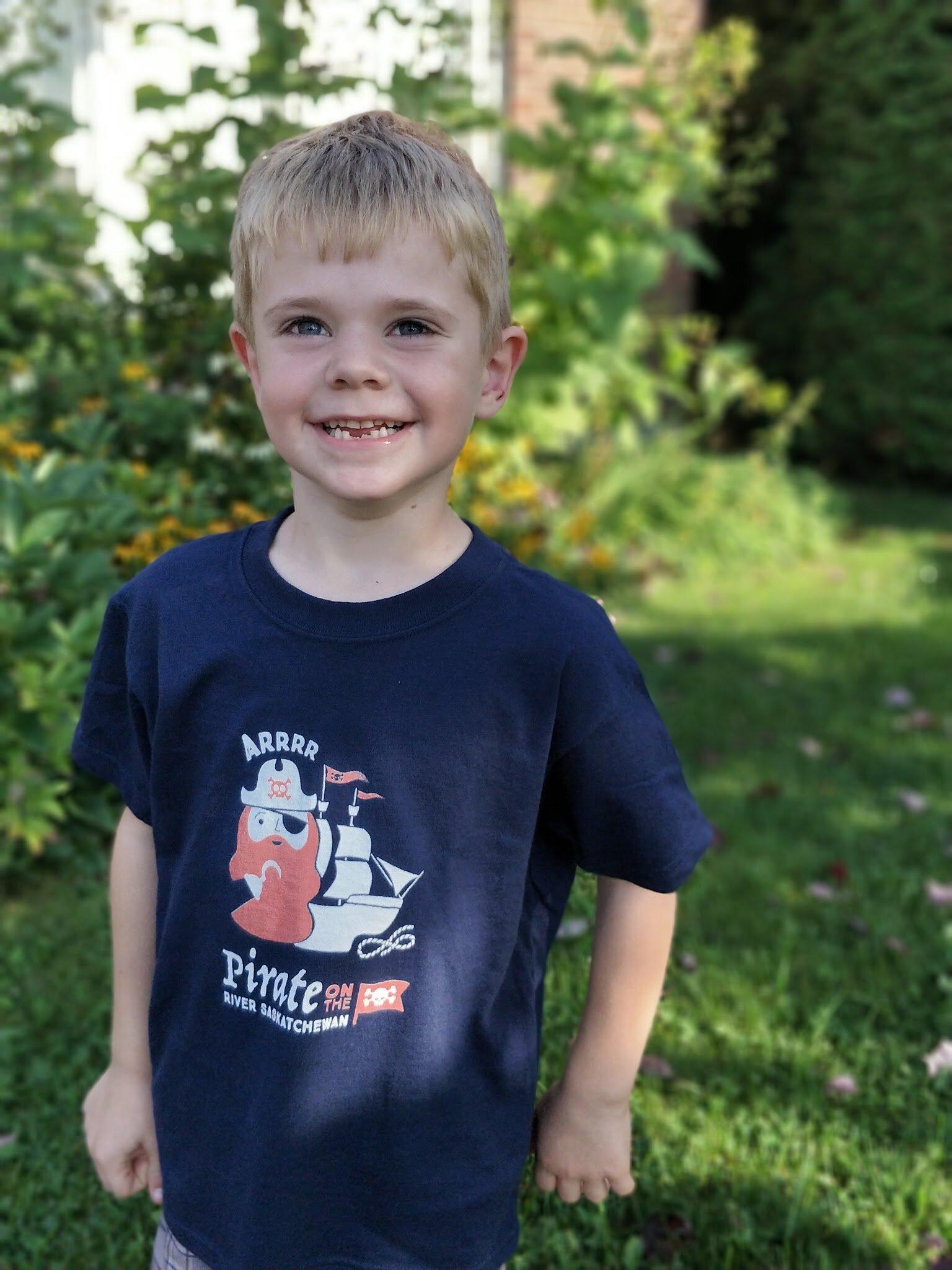 Henry-in-PirateShirt.jpg