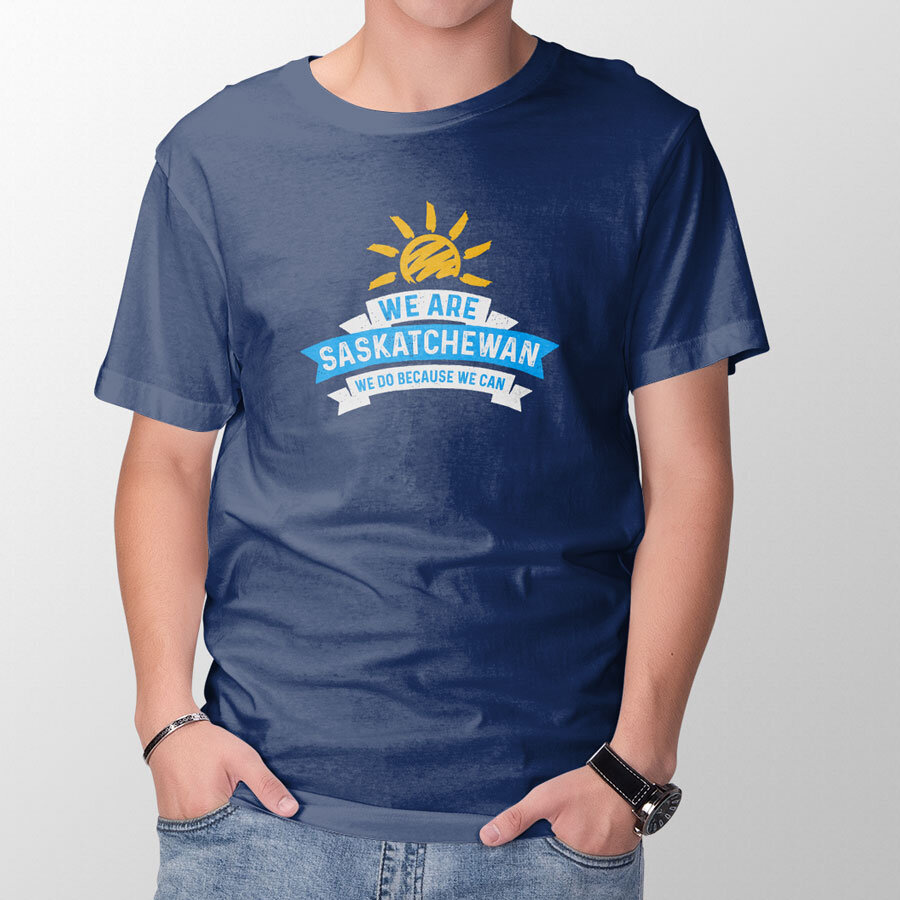 we-are-sk-closeup-shirt.jpg