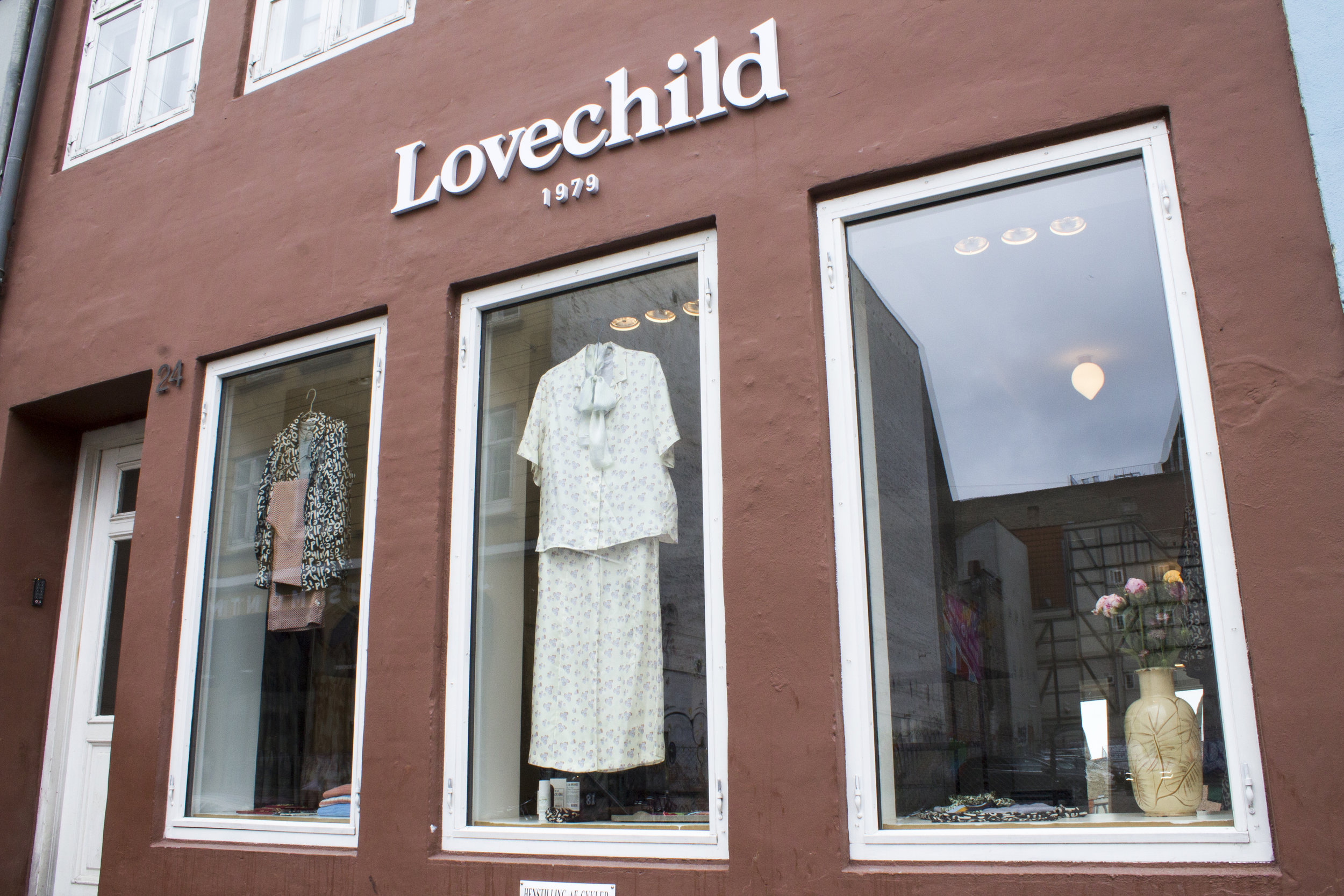lovechild-flagship-storefront-close.jpg