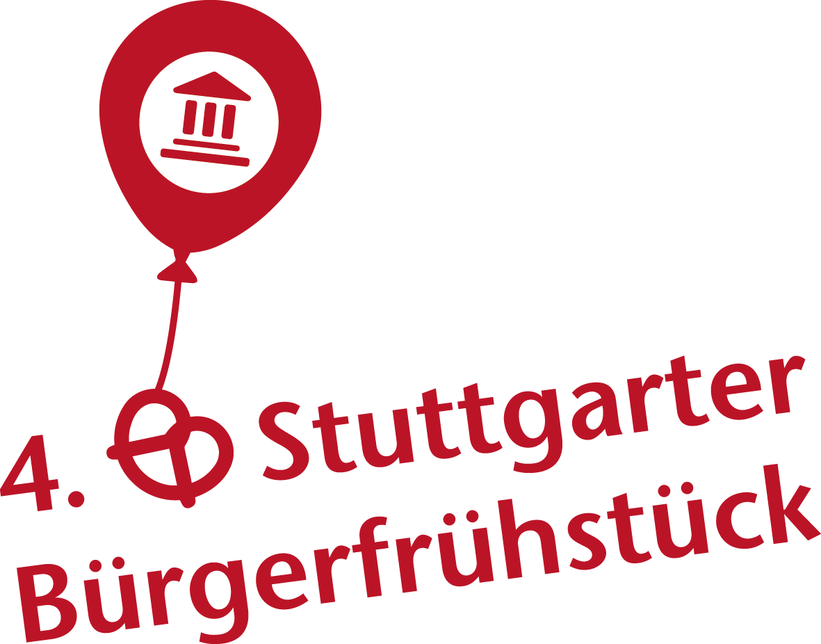 bstBuerFrSt18_Logo_Pur.png