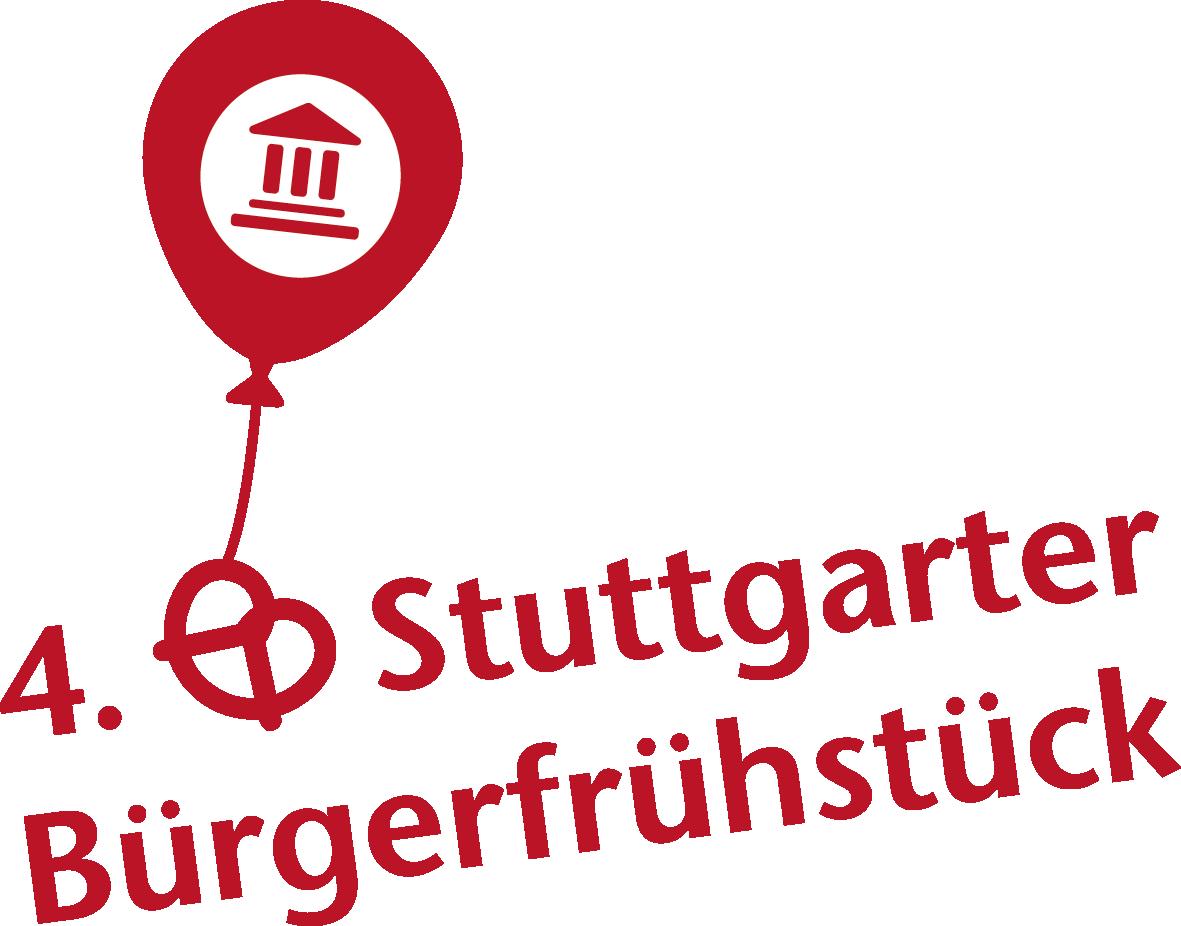bstBuerFrSt18_Logo_Pur.png
