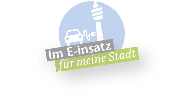 bst_E_insatz_Logo_RGB_homepage.jpg
