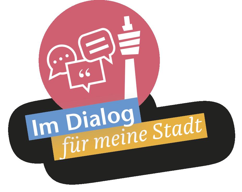 bst_DialogStadt_Logo_RGB.png