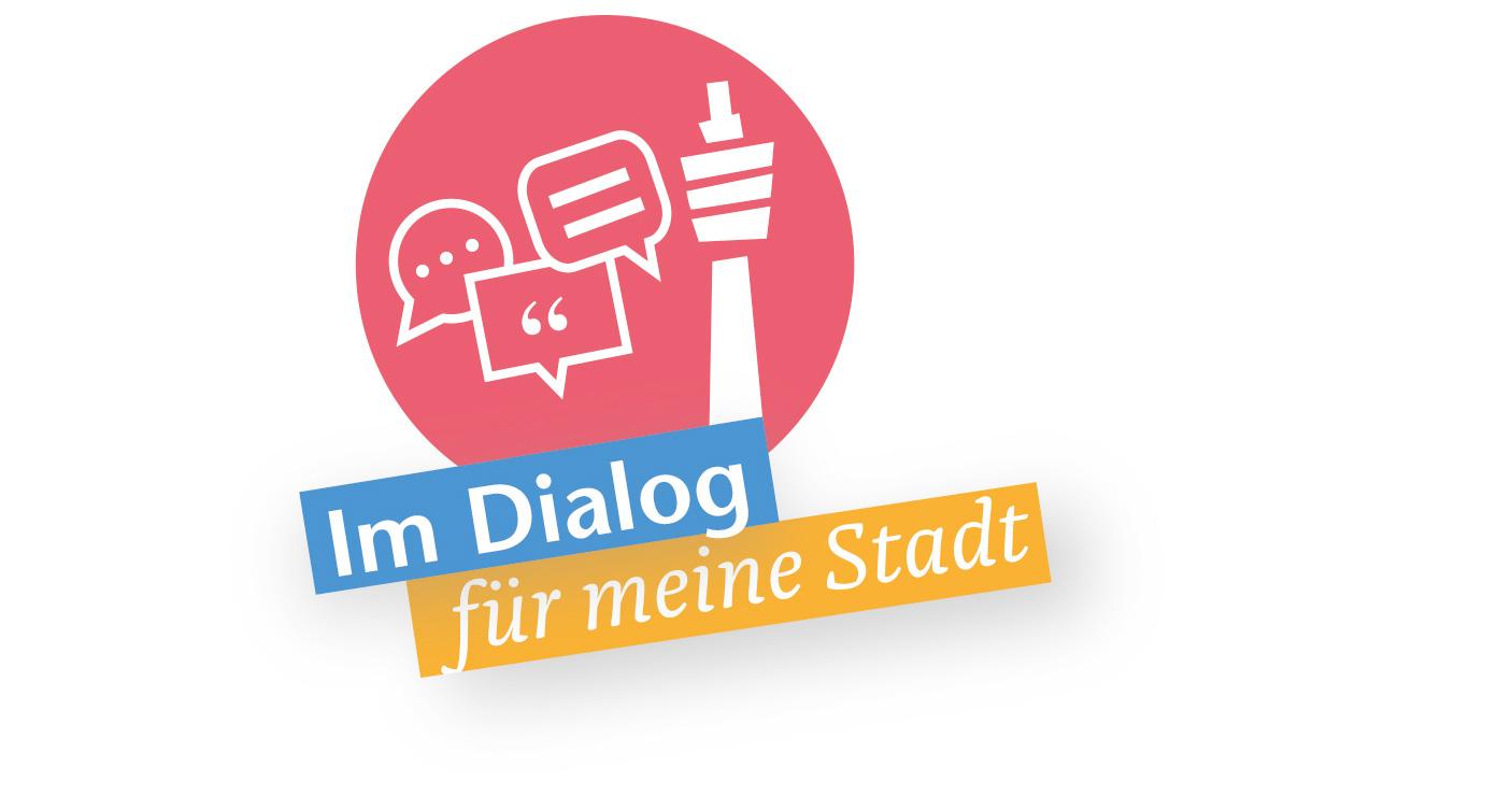 bst_DialogStadt_Logo_RGB_quer.jpg