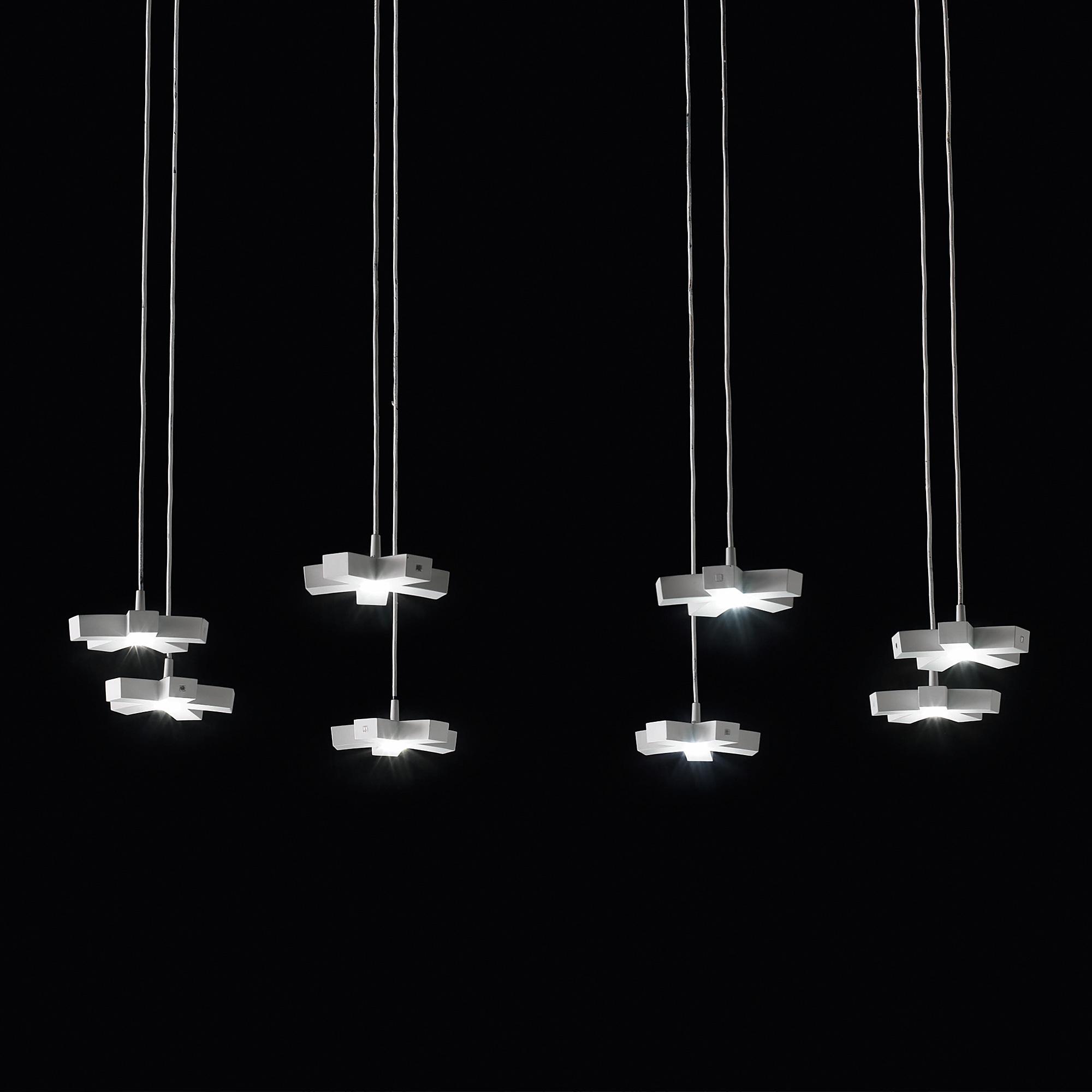 Nemo Silver light
