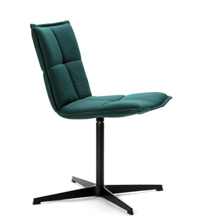 Inno Lab-tuoli