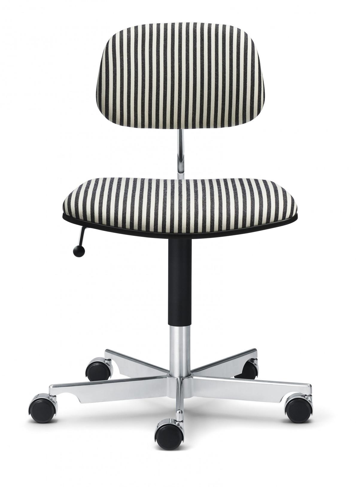 Construct stool group(1).jpg