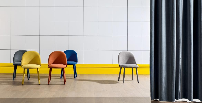 Iola-tuolit