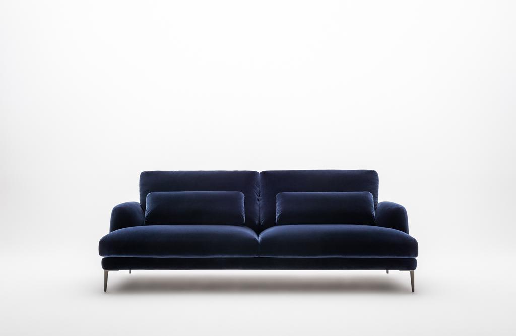 Classic-sohva