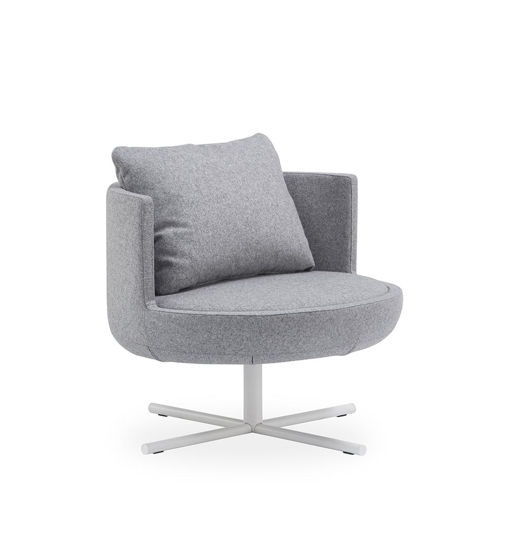 Round-tuoli