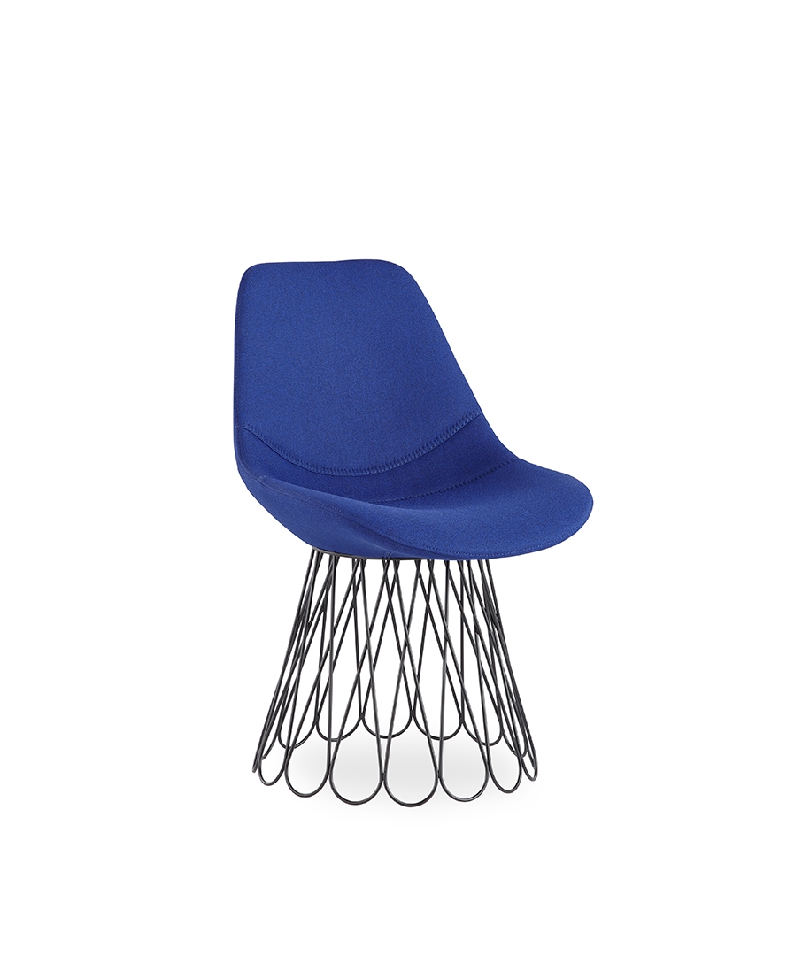 Heron-tuoli