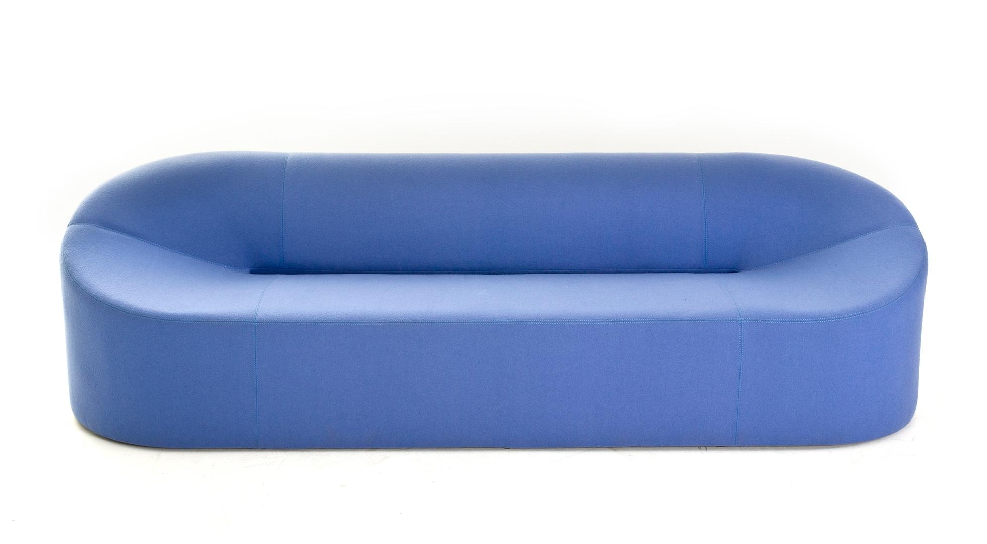 Morph-sohva