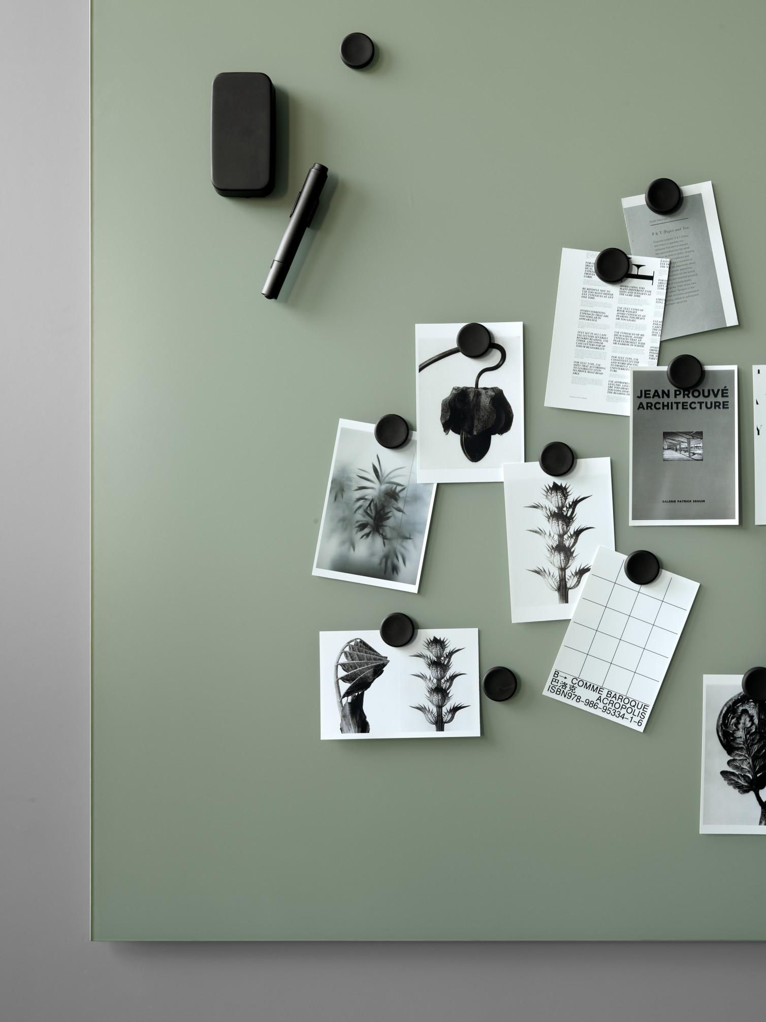 Mood Wall Silk, Design Lintex, ©Lintex