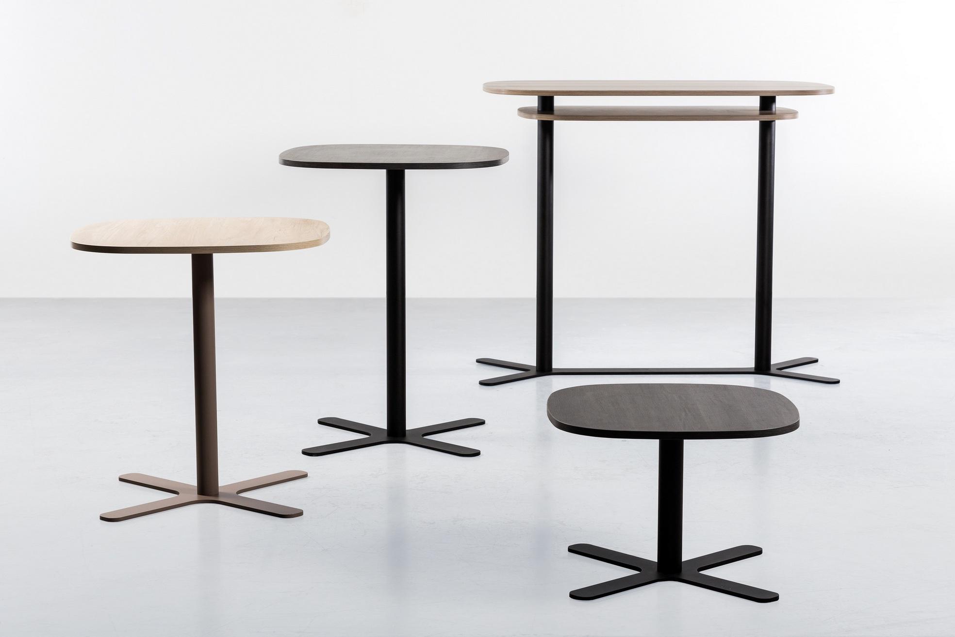 Gune table