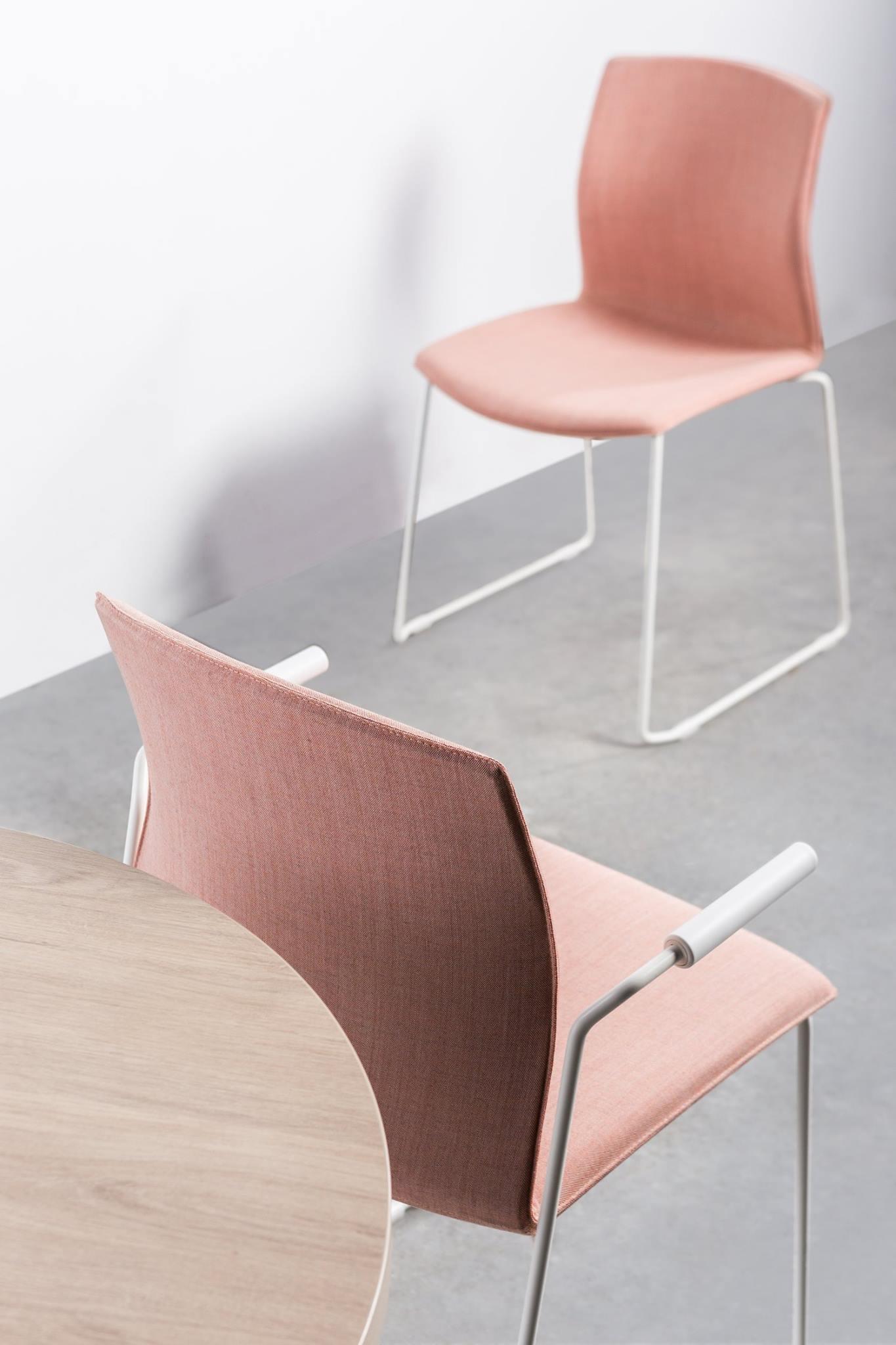 Kabi chair