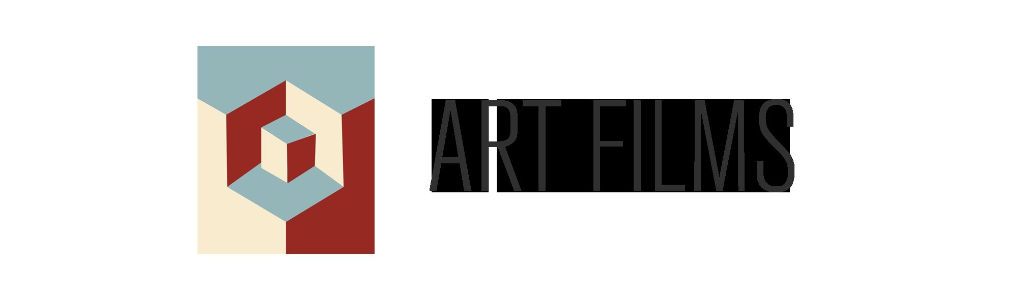 artfilms.png