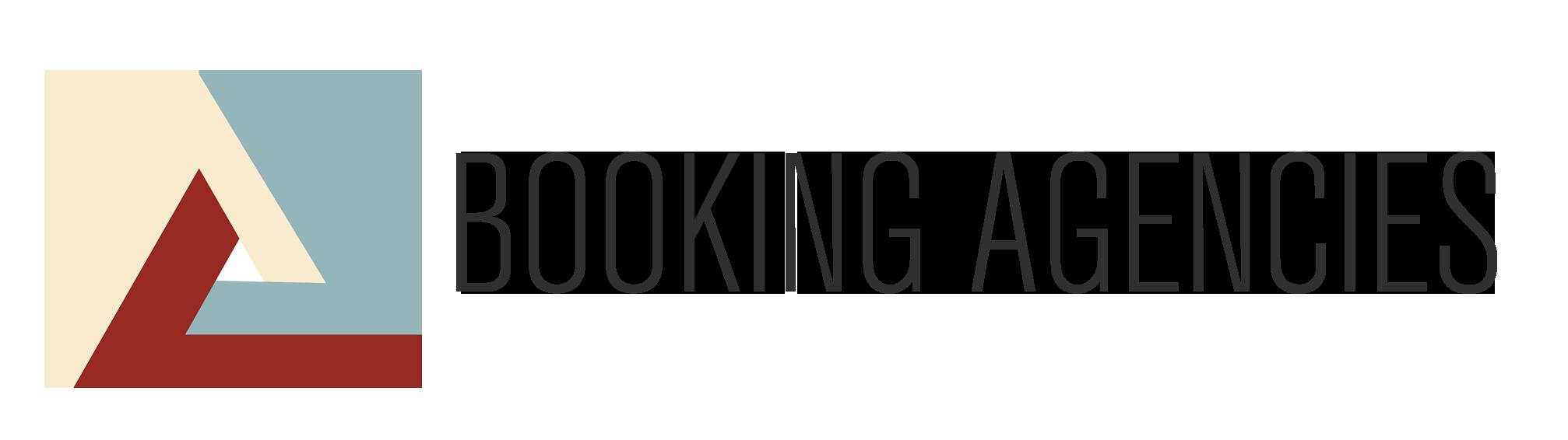 bookingagencies.png