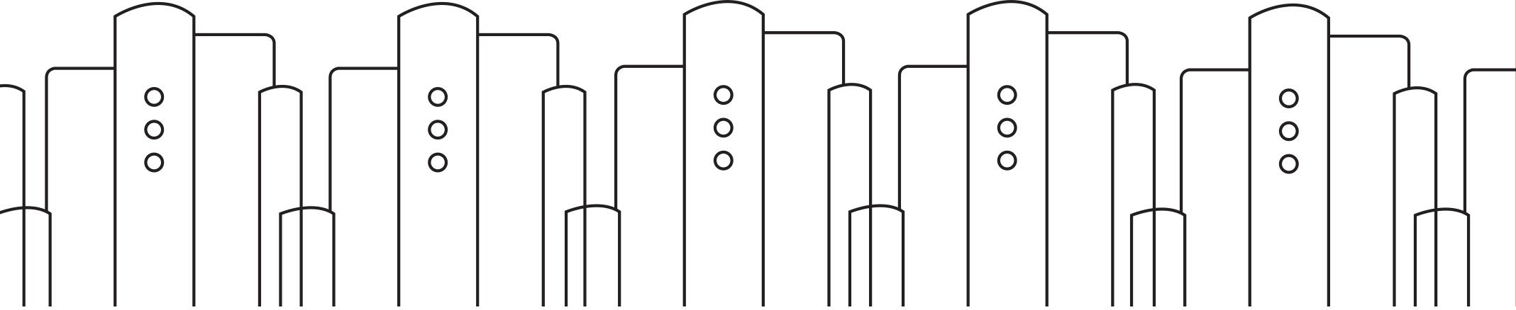 pipes linework.jpg