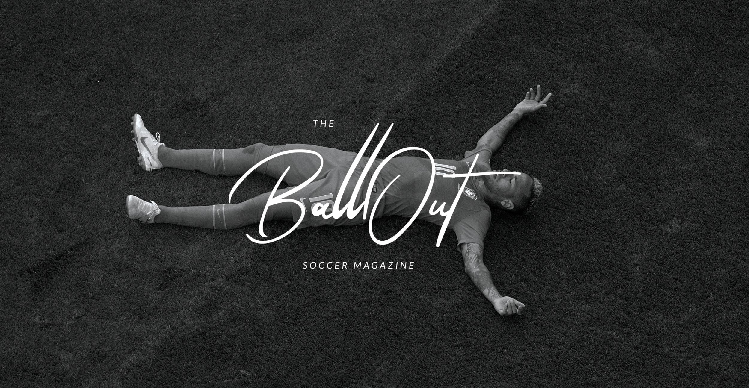 BallOut x Neymar.png